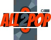 All2pop.com
